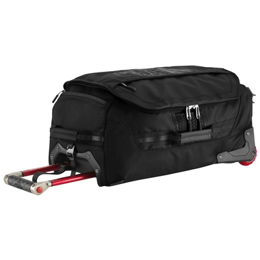 Rolling Thunder 22 in. Wheeled Duffel