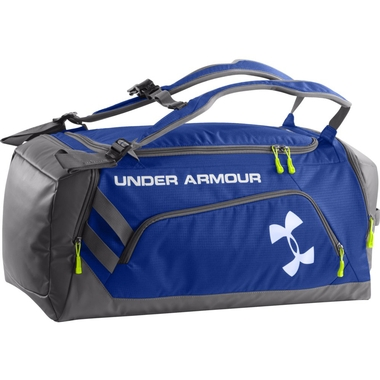 Contain Storm Backpack Duffel
