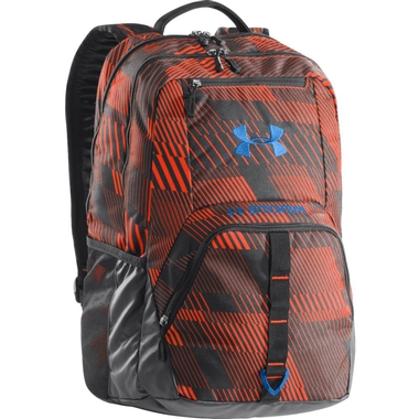 Exeter Storm Daypack