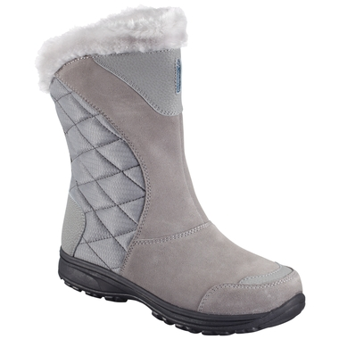 Women`s Ice Maiden II Slip Boot