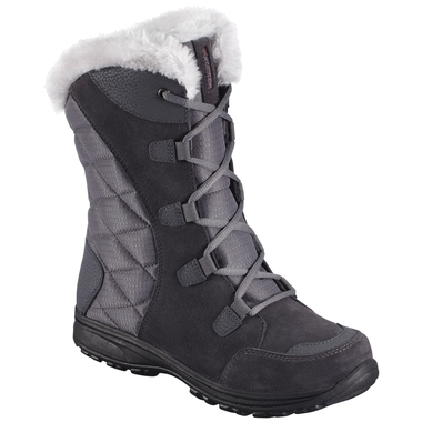 Women`s Ice Maiden II Winter Boot