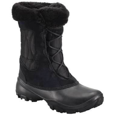 Women`s Sierra Summette IV Winter Boot