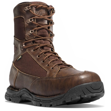 Men's Pronghorn 8 in. Hunting Boot
