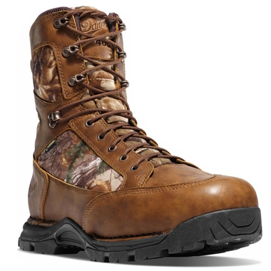Men's Pronghorn 8 in. 400G Hunting Boot