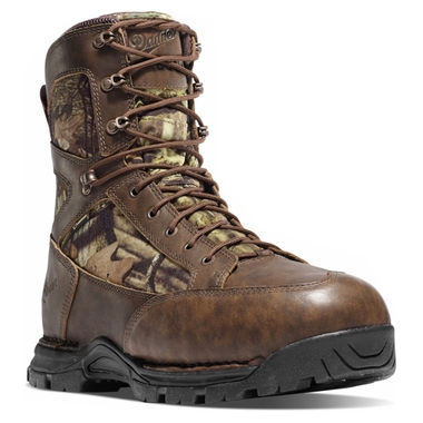 Men's Pronghorn 8 in. 800G Hunting Boot
