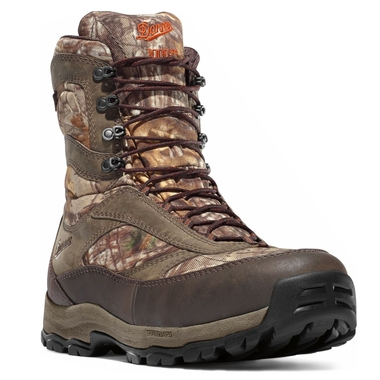 Men's High Ground 8 in. 1000g Hunting Boot