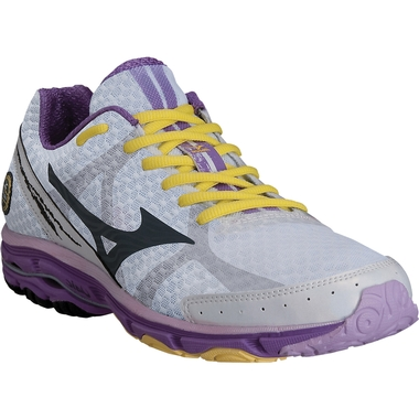 Women's Wave Rider 17 Running Shoes (Wide/D)