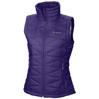 Women`s Mighty Lite III Vest
