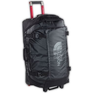 Rolling Thunder 30 in. Wheeled Duffel