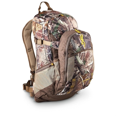 Cool Springs 32L Hunting Pack
