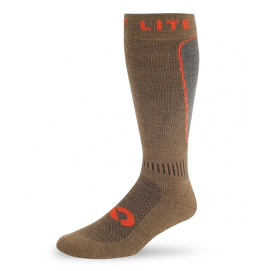 Mountain Athlete Compression Sock