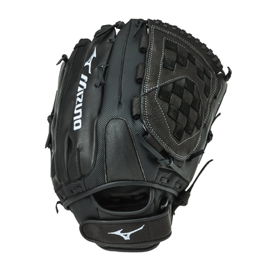 Men's GBO1300 Supreme Series Fastpitch 14 in. Baseball Glove