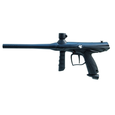 Griffon Basic Paintball Marker