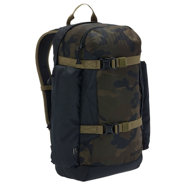 Day Hiker 25L Daypack