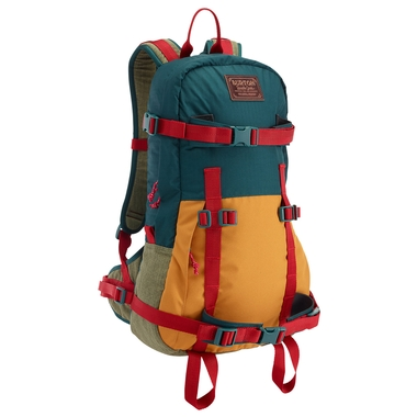 Provision Daypack