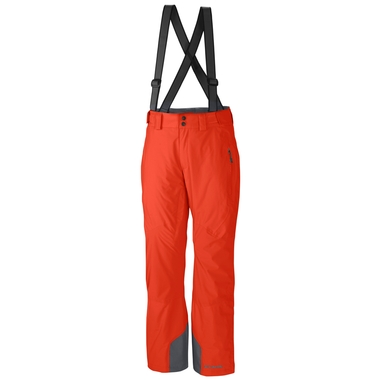 Men's Hystretch Pant (Discontinued)
