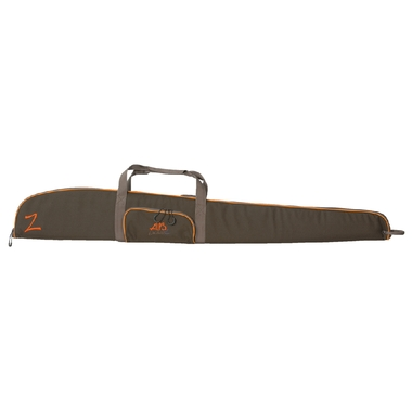 Saratoga Shotgun Case