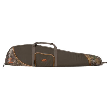 Maverick Rifle Case
