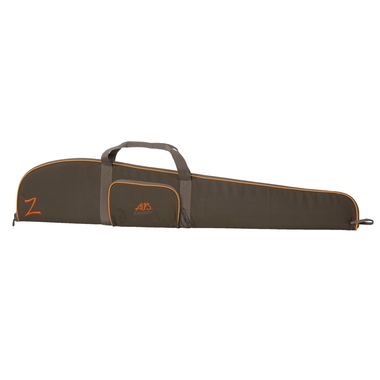 Saratoga Rifle Case