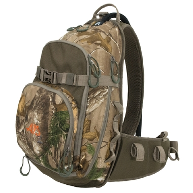 Quickdraw Hunting Pack