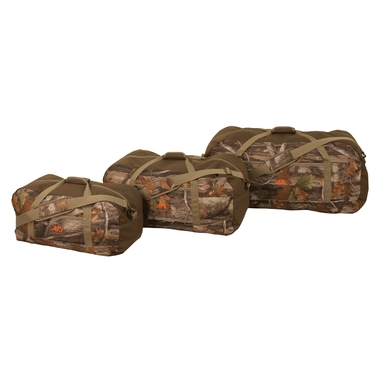 Trilogy Series Duffle (Large)