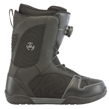 Men`s Outlier BOA Snowboard Boot