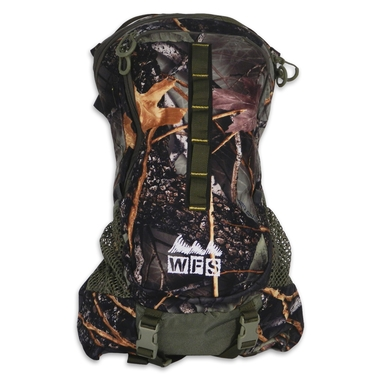 Deluxe Quiet 900 Hunting Pack
