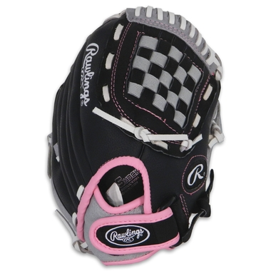 Fastpitch 11 in. FP110PC Softball Glove