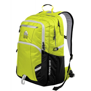 Sawtooth Daypack