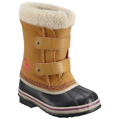 Toddler 1964 Pac Strap Winter Boot
