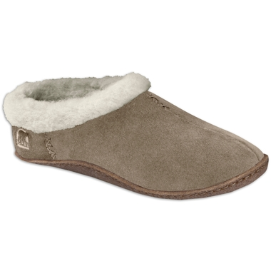 Women's Nakiska Slippers
