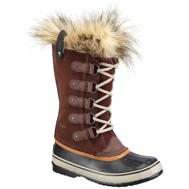 Women`s Joan of Arctic Winter Boots
