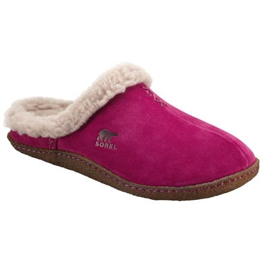 Women`s Nakiska Slide Slipper