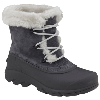Women`s Snow Angel Lace Boot