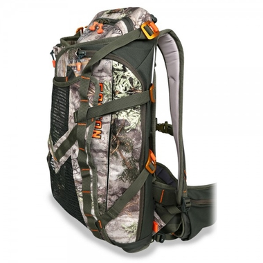 Fullbore XT 3600 Hunting Pack