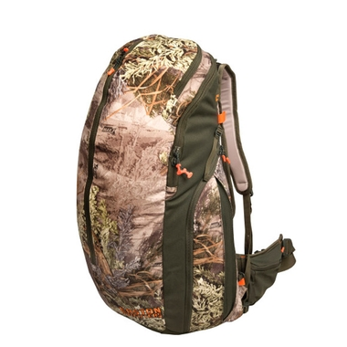 Pickup XT 3000 Hunting Pack