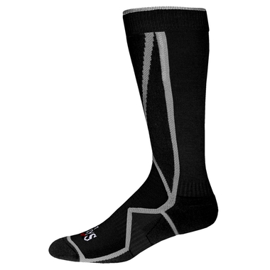 Men's Low Volume OTC Sock