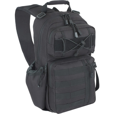 ROE Tactical Sling Pack