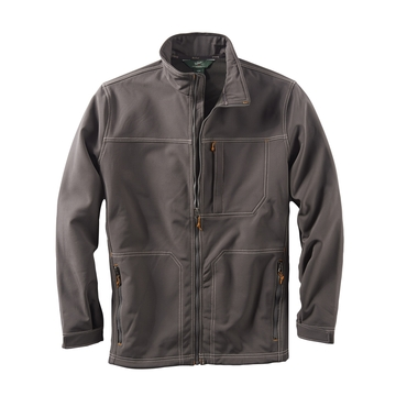 Mens Radius Jacket