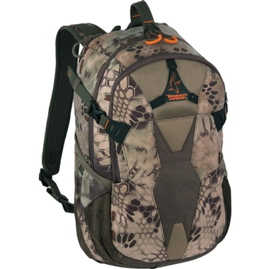 Buck Scrape Backpack