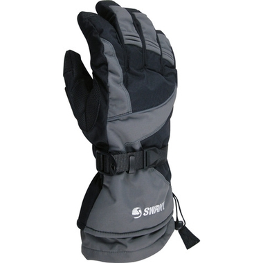 Men`s Bomber Glove