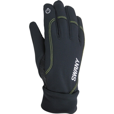 Men`s Techno II Fleece Glove