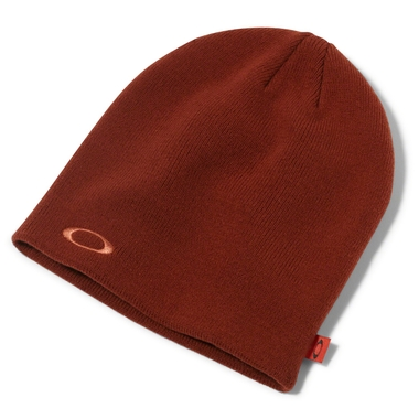 Men`s Fine Knit Beanie