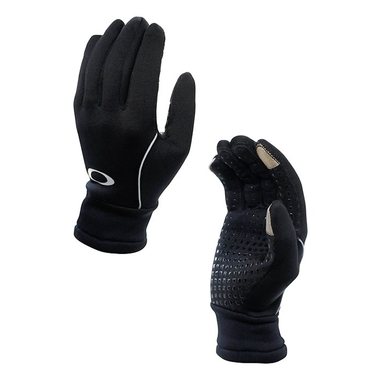 Men`s Power Stretch Pro Glove