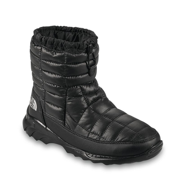 Men`s Thermoball II Bootie