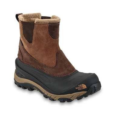 Men`s Chilkat II Pull On Winter Boot