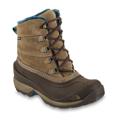 Women`s Chilkat III Winter Boot