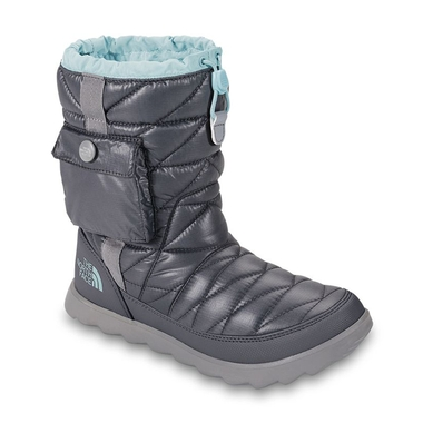 Women`s Thermoball Bootie