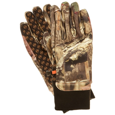 Mens Forester ST TouchTip Hunting Gloves