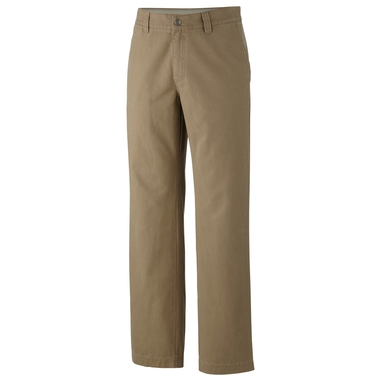 Mens Peak to Road Pant